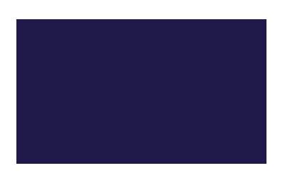 Flor Trujillo fisioterapeuta en Granada Logo
