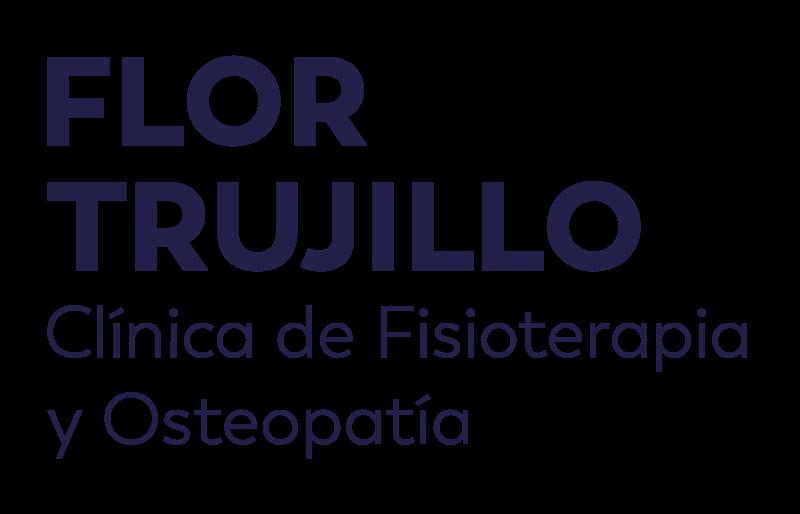 Flor Trujillo fisioterapeuta en Granada
