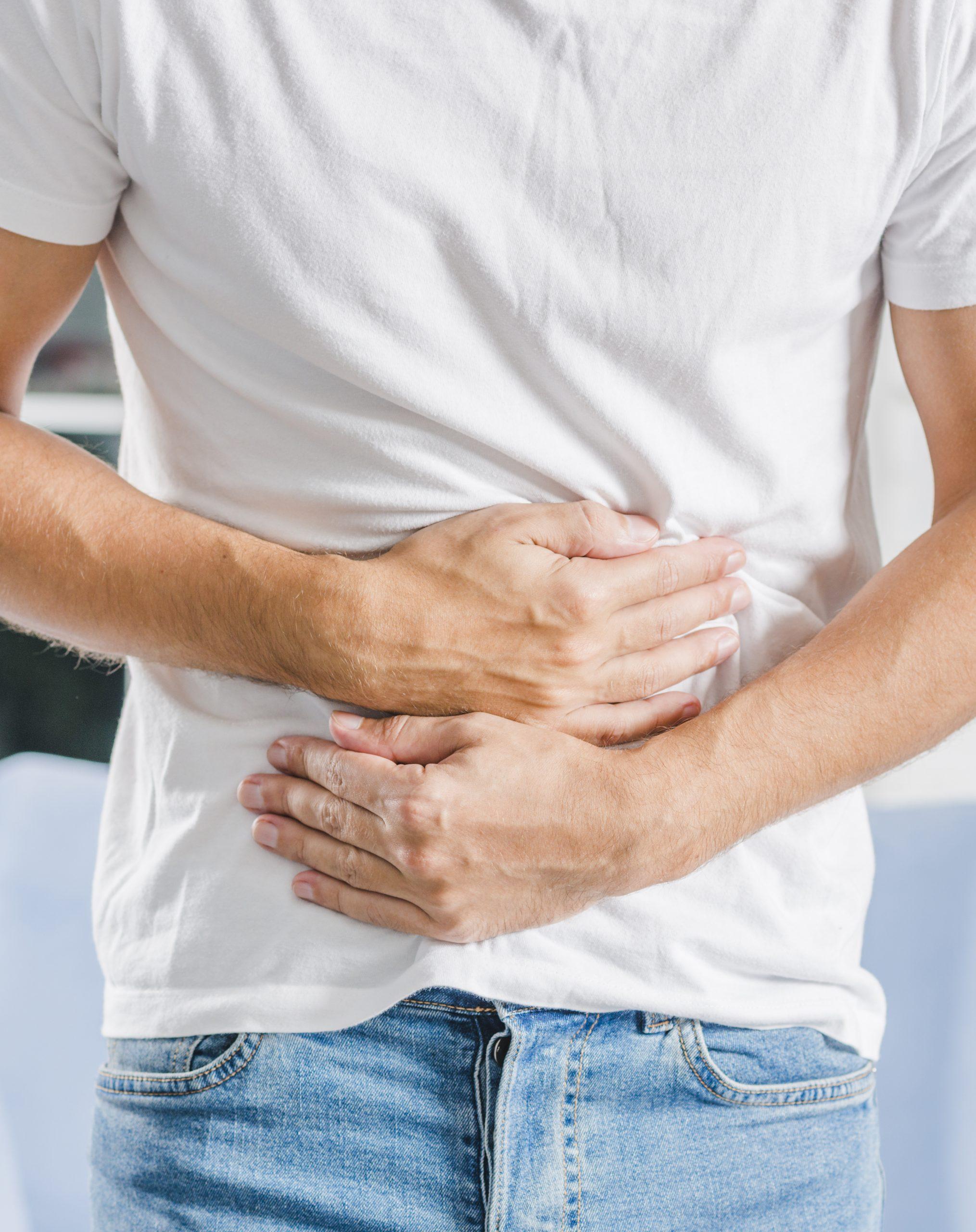 Diez estrategias ganadoras para usar para Alivio del dolor natural
