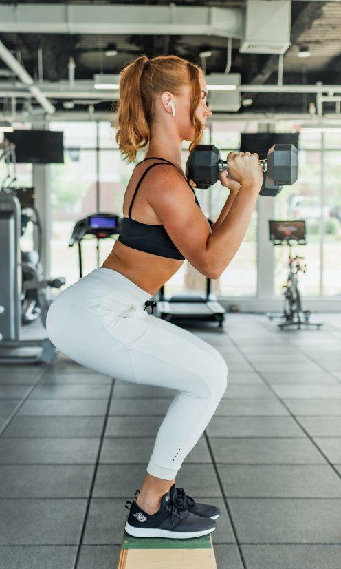 Post-Cabecera-Lesiones-musculares-deporte-1